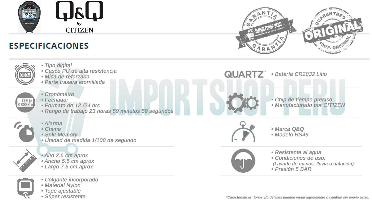 Caracteristicas-HS43.jpg